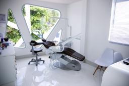 Sala Odontológica