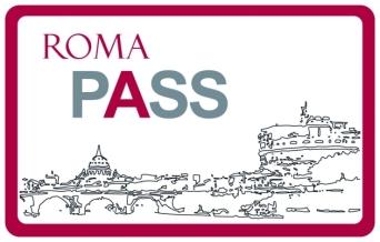 21032017132319Roma-Pass