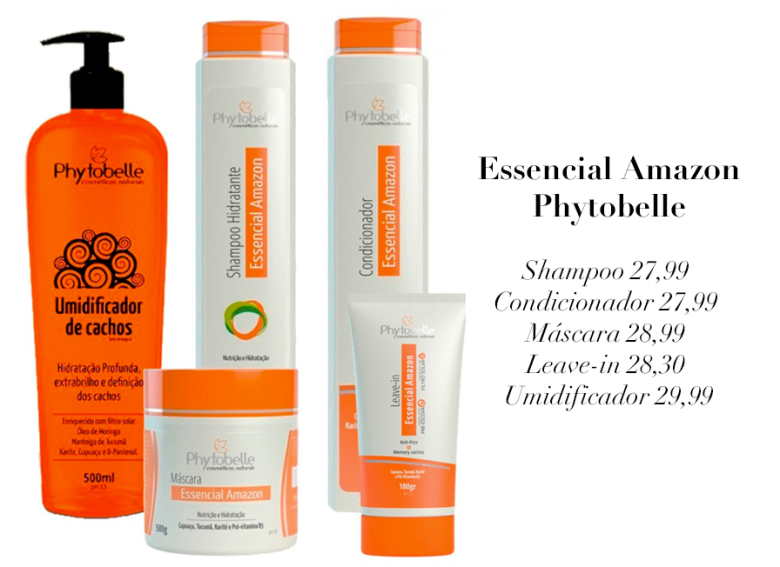 phytobelle