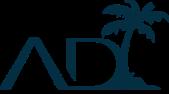 wp-header-logo-ad-life-style-7