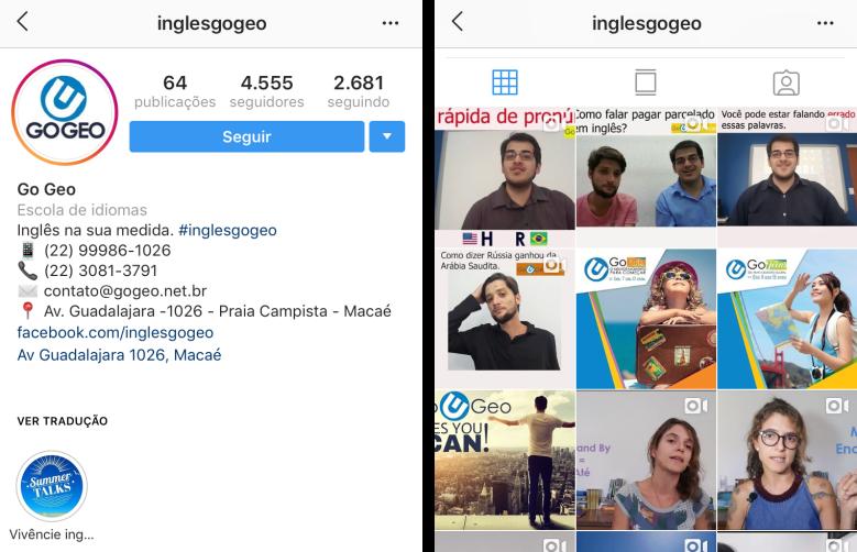 instagram-go-geo